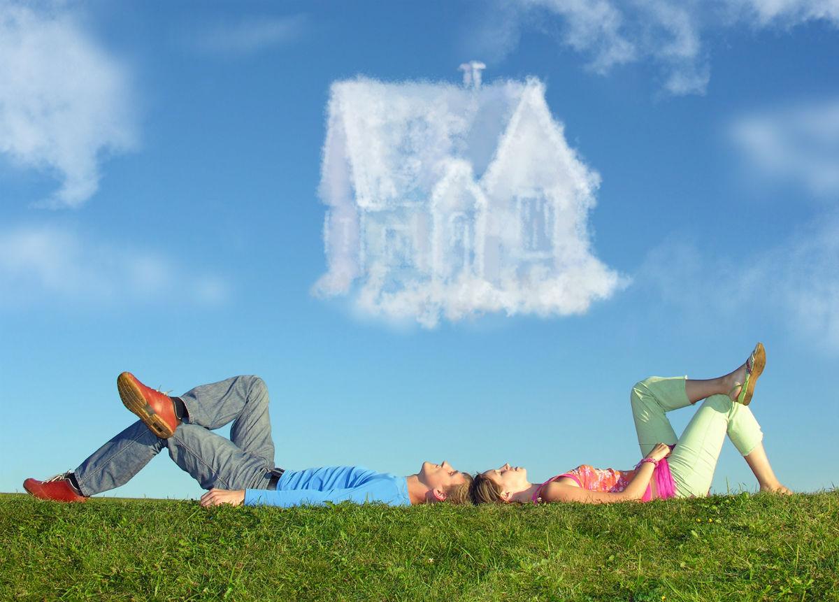 термобелья Детское мотиватор я мечтаю купить больгую квартиру термобелье