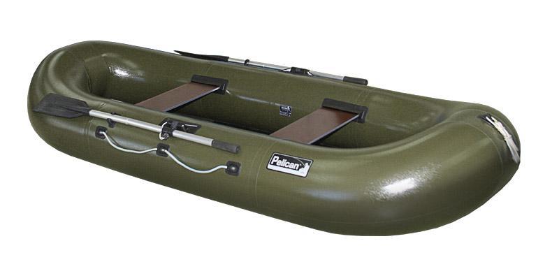 лодки пвх длина 175 купить