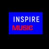 inspiremusic,