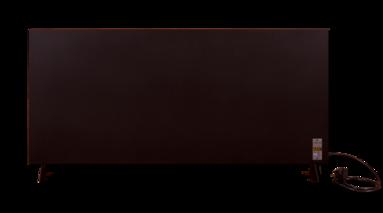 Обогреватель Termoplaza STP475 черный