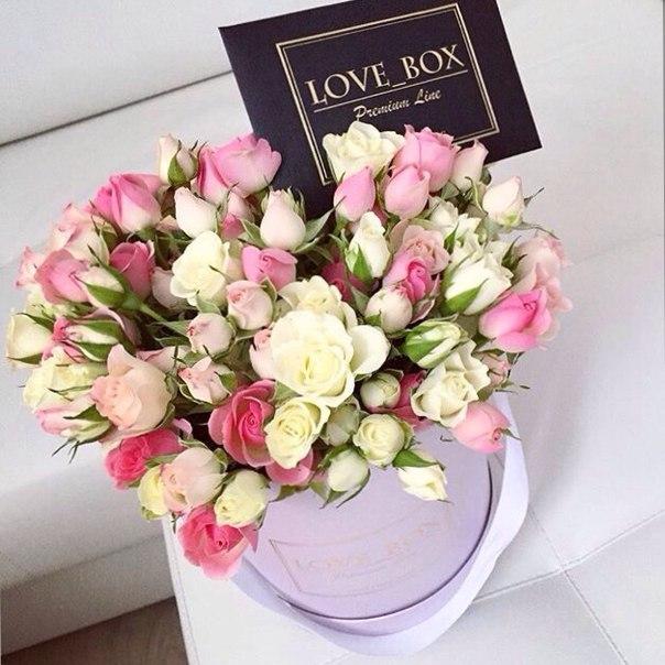 Красивые цветы купить в спб игры делать букеты на свадьбу