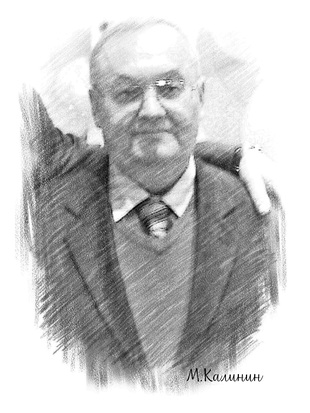 адвокат Курск, Калинин Михаил Иванович, корпоративное право, арбитраж, уголовные дела