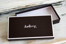 Подарочная коробочка для Baellerry Business