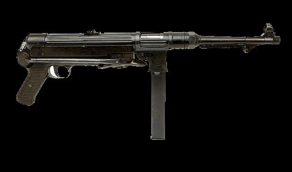 МП 38 СХП