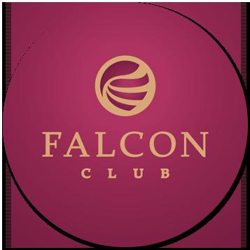 Спортивно-развлекательный комплекс FALCON club