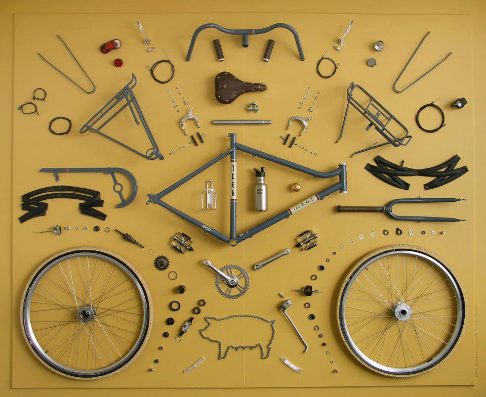 велосипед купить в иваново