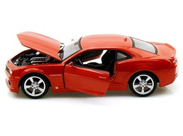 Выкуп скупка продать сломанный авто
