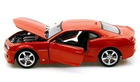Выкуп скупка и продать сломанный авто