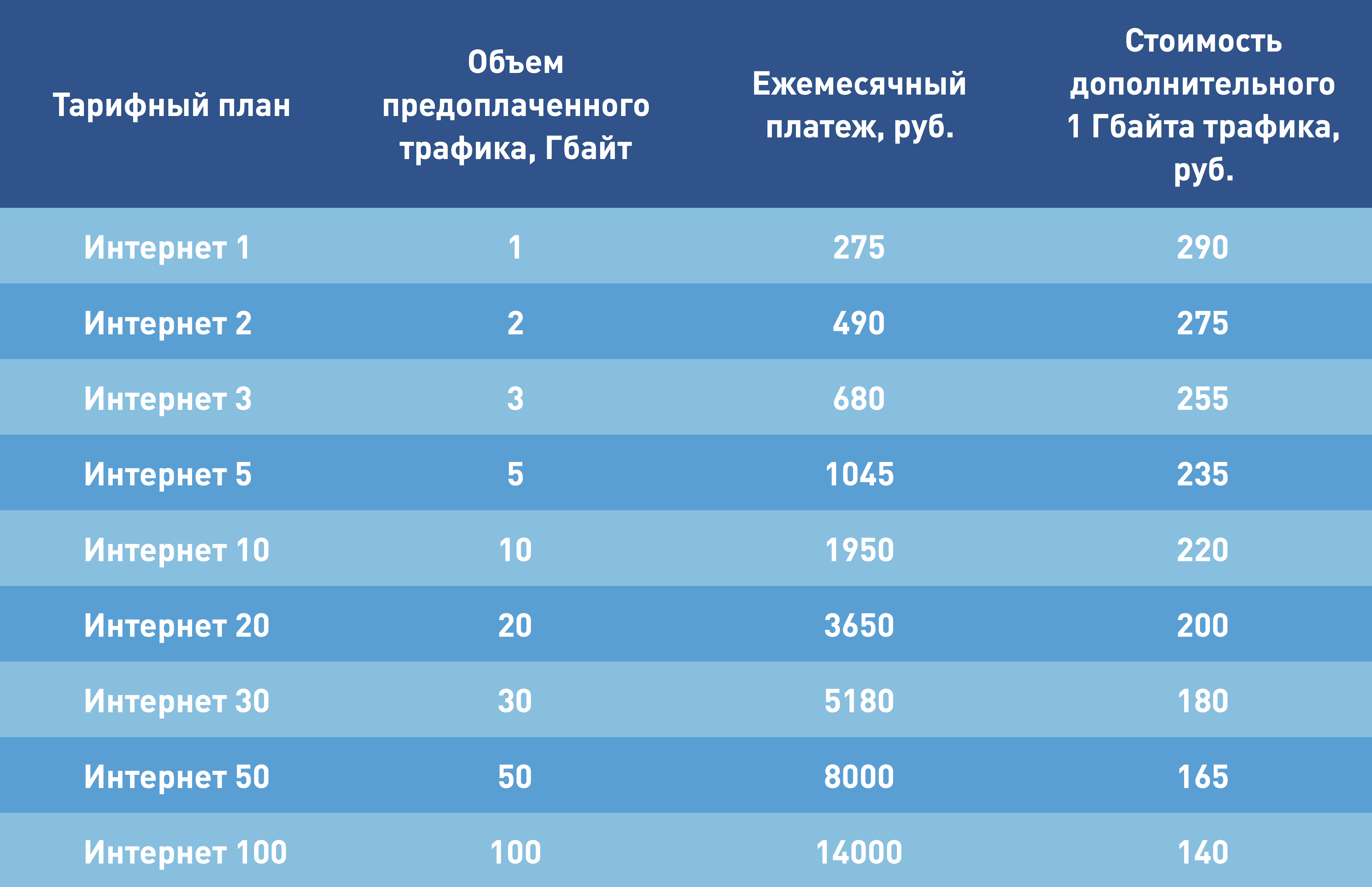 http://s.lpmtr.ru/files/b/9/e/b9ea9af0a2345387ea8474c8b6004d0b.png