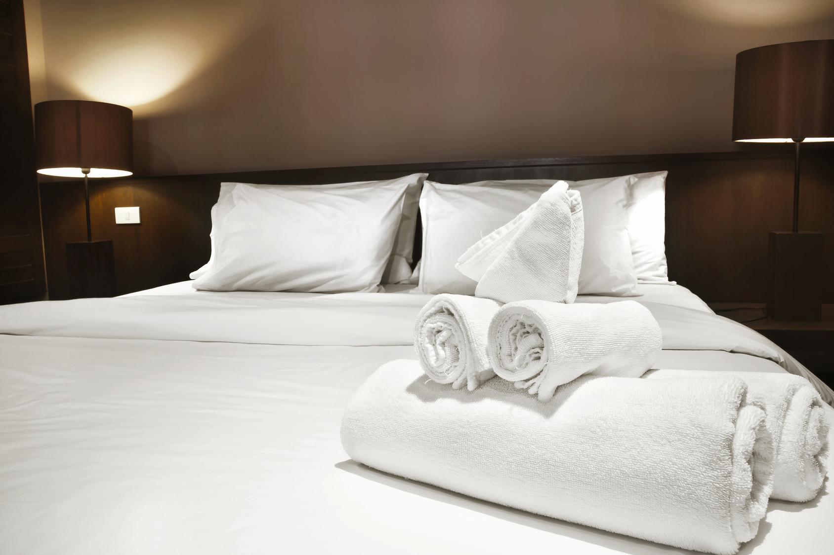 Картинки по запросу текстиль для гостиниц   преимущества