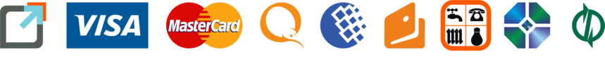 Программа для раскрутки Вконтакте, программа для раскрутки групп вконтакте,раскрутка группы вконтакте бесплатно программа,программа для рассылки вконтакте,продвижение вк,vkbot,вкбот,вкбот скачать,ск