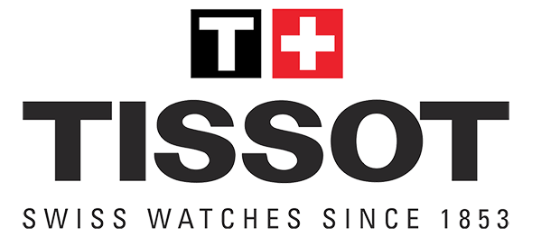 Логотип Tissot