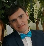 Юристы с опытом работы, Хорошие юристы, Дмитрий Владимирович - Компания Защитник