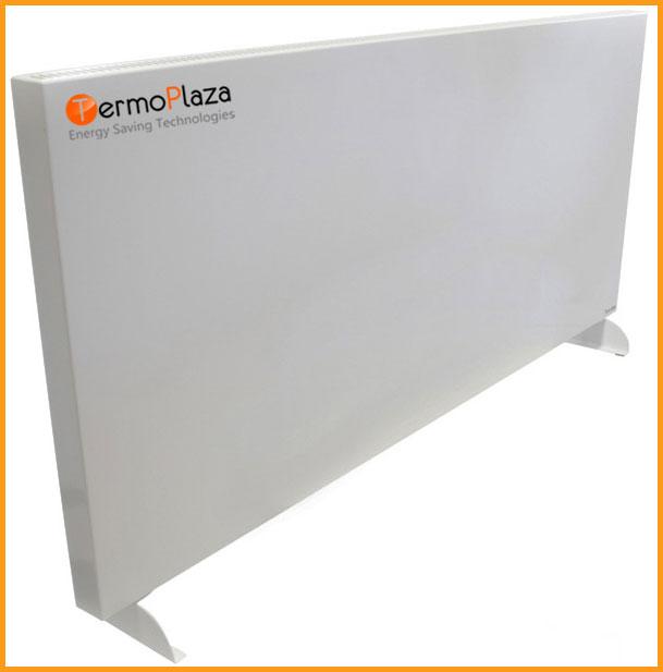 Энергосберегающая Электрическая Панель Termoplaza 375 Вт