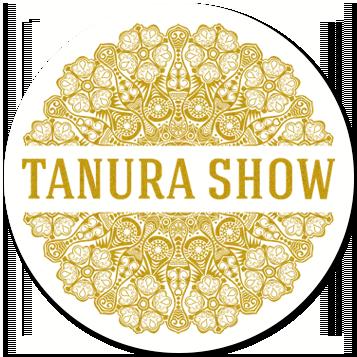 Tanura Show