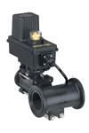 клапан опрыскивателя, клапан запорного коллектора, клапан тиджет, teejet, клапан коллектора, клапан 450