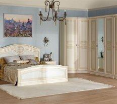 Купить спальню в Чебоксарах