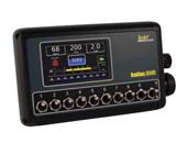 контроллер опрыскивателя автоматический TEEJET Radion 8140