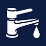 защита от протечки воды