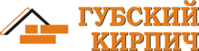 Губский Кирпичный Завод