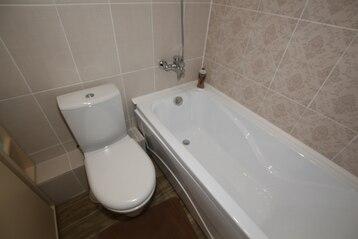 ванна и унитаз