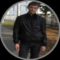 Бакаев Иван