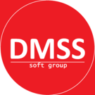 DMSS soft group