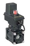 клапан опрыскивателя, регулирующий клапан, клапан тиджет, teejet, шаровый клапан 344, 346