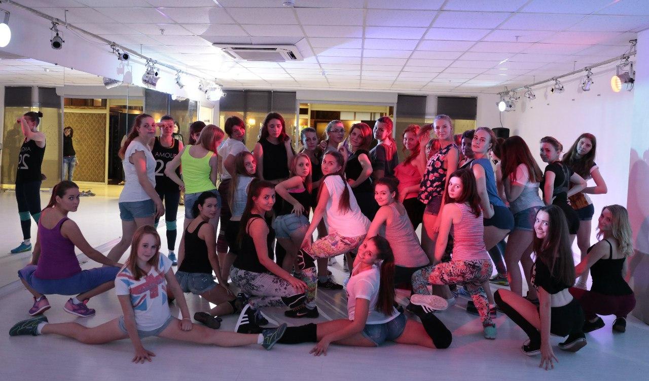 белье танцы в омске для начинающих соответствии санитарным