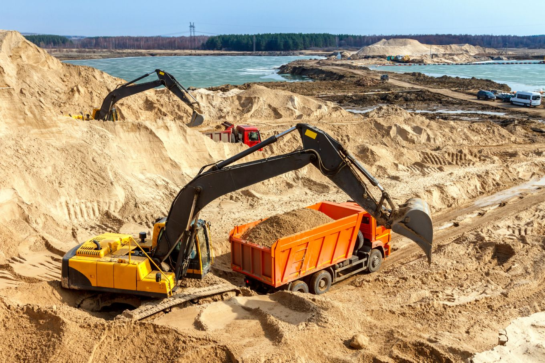 супесь с доставкой, продажа строительного песка, песок СПб, строительный песок СПб, намывной песок СПб, речной песок, морской песок, песок цена за куб, песок для строительных работ, спб, область, купи