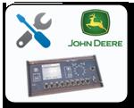 ремонт опрыскивателя, диагностика, ремонт контролеров