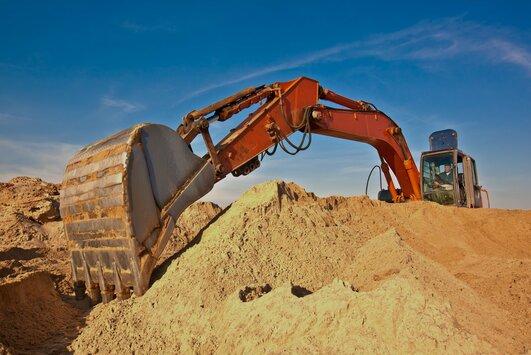 карьерный песок, кварцевый песок, доставка, с доставкой, доставка песка СПб, песок с доставкой, песок цена, Песок и щебень строительный спб, песок цена санкт-петербург, песок купить, спб, петербург