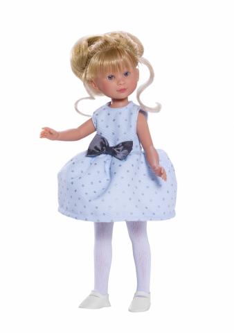 кукла Селия 30 см