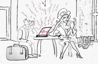 супружеская неверность проверка на полиграфе