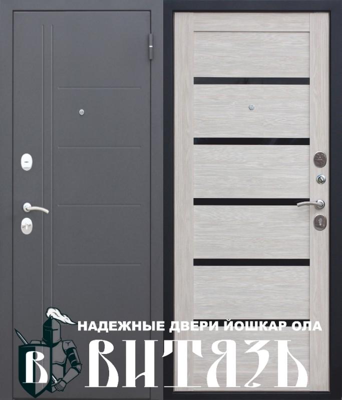 Купить входные металлические двери Йошкар Ола Самара Фото двери