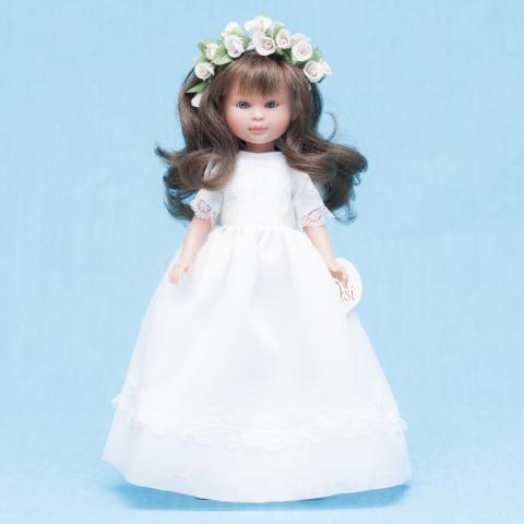 невеста Селия
