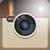 instagram.com/realprintsweet