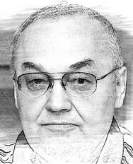 адвокат Калинин Михаил Иванович, Курск, земельный адвокат, корпоративные споры, банкротство, уголовные дела