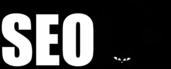 seo сайта в Москве (сео)