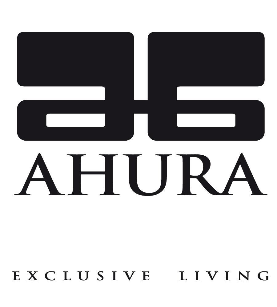 Интернет магазин AHURA керамические статуэтки и предметы интерьера