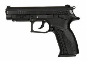 СП Grand Power K-100 cal. 9x19 Luger