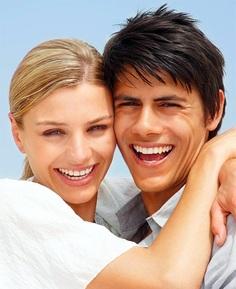 проверка на полиграфе супружеской неверности
