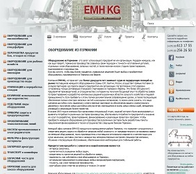 emh-kg.by