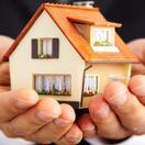 Юридические услуги по жилищным спорам - Компания Защитник