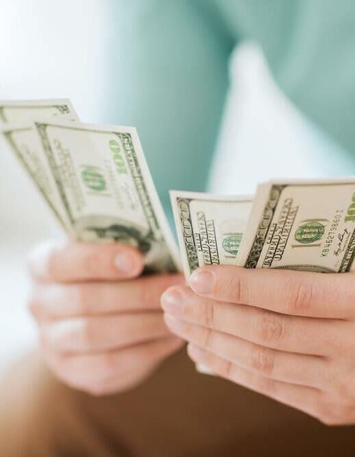 Взять срочно займ до 60000 рублей на карту – отзывы