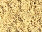 Купить песок с доставкой отличного качества, дешево, оптом, в Санкт-Петербурге. Песок в Санкт-Петербурге. Купить песок в спб с доставкой. Большой выбор песка и возможность доставки по городу и области