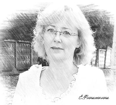 адвокат Курск, Финашкина Елена Яновна, защита юридических лиц, жилищные споры, взыскание ущерба, защита по делам об административных правонарушениях