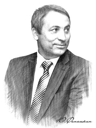 Финашкин Юрий Васильевич, адвокат Курск, наследственное право, уголовные дела, семейные споры, раздел имущества, земельные вопросы