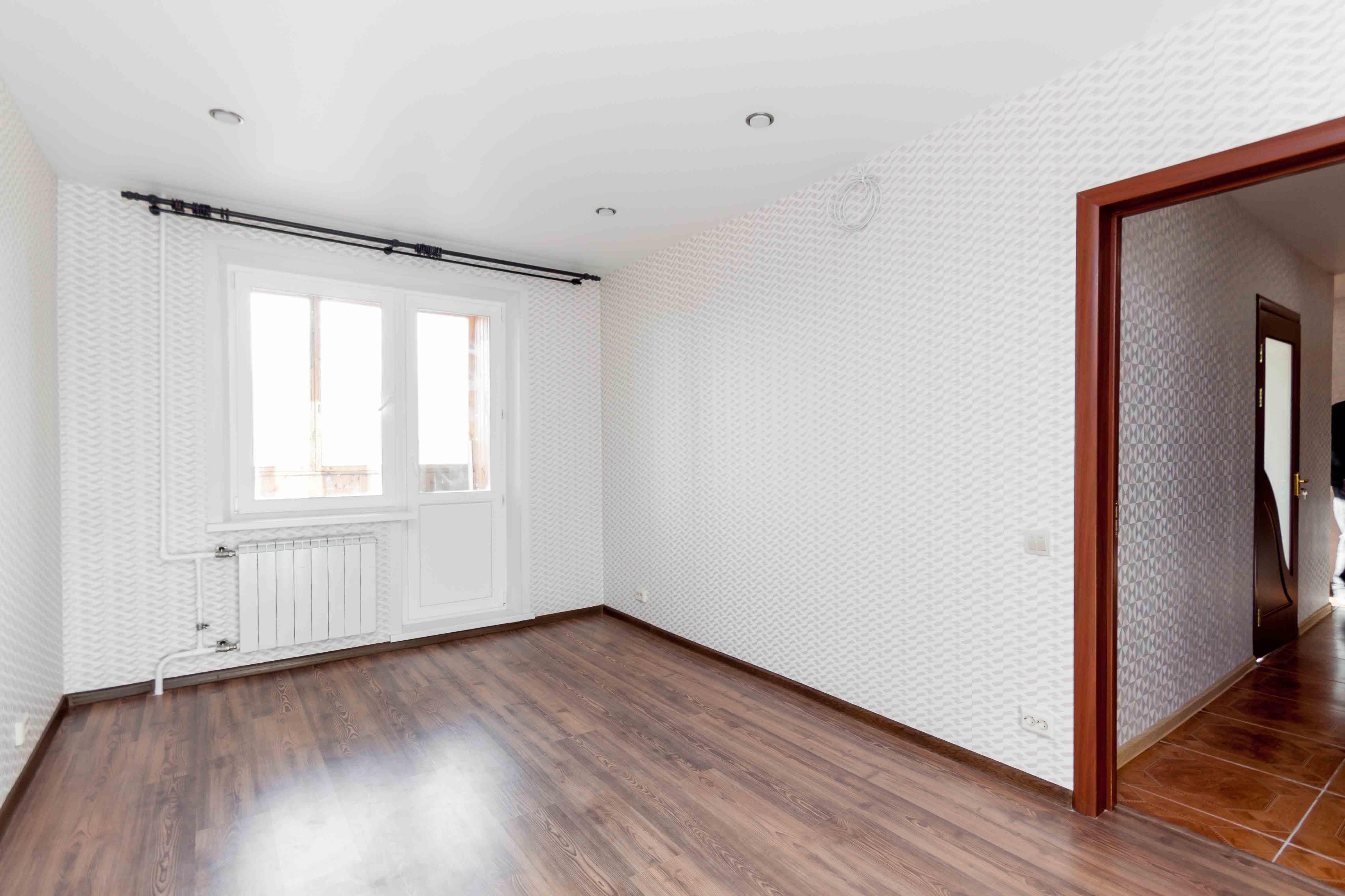 гильдеева чистовая отделка квартиры фото преимущество